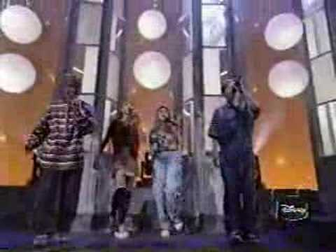 Justin Britney Christina On Mickey Mouse Club