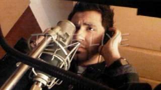 tere liye new song -mustafa zahid (roxen)