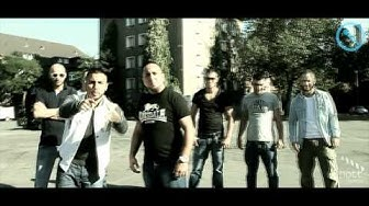 TALO - Mi Vida Loca (Official Video HD)
