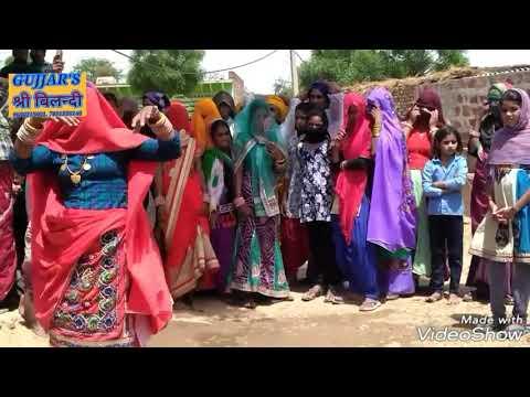 New rasiya 2017 murari Lal doi