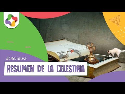 La Celestina - Resumen - Literatura - Educatina