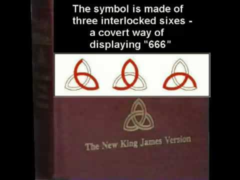 NKJV - New King James Version vs KJV-King James Version    All corrupt  besides KJV