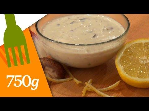 sauce-à-la-crème-fraîche---750g
