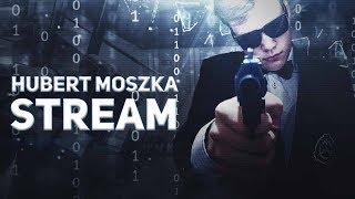 [PL] Szybki stream - info o Poznań Game Arena!