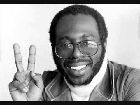 Curtis Mayfield Ft  Monica The Makings Of You (djstreethitzremix)