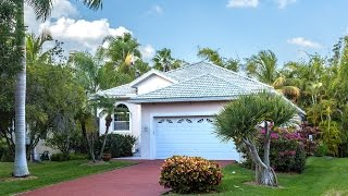Old Naples, Florida    757 9th Ave. S.