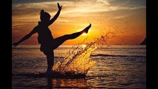 Afirmatii pozitive pentru putere personala si incredere in sine