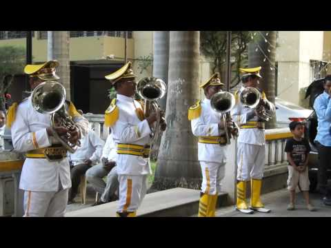 BIGGEST BRASS BAND IN THANE CONTACT ON 9870045755/9821349115 [MR NARESH ALAT]