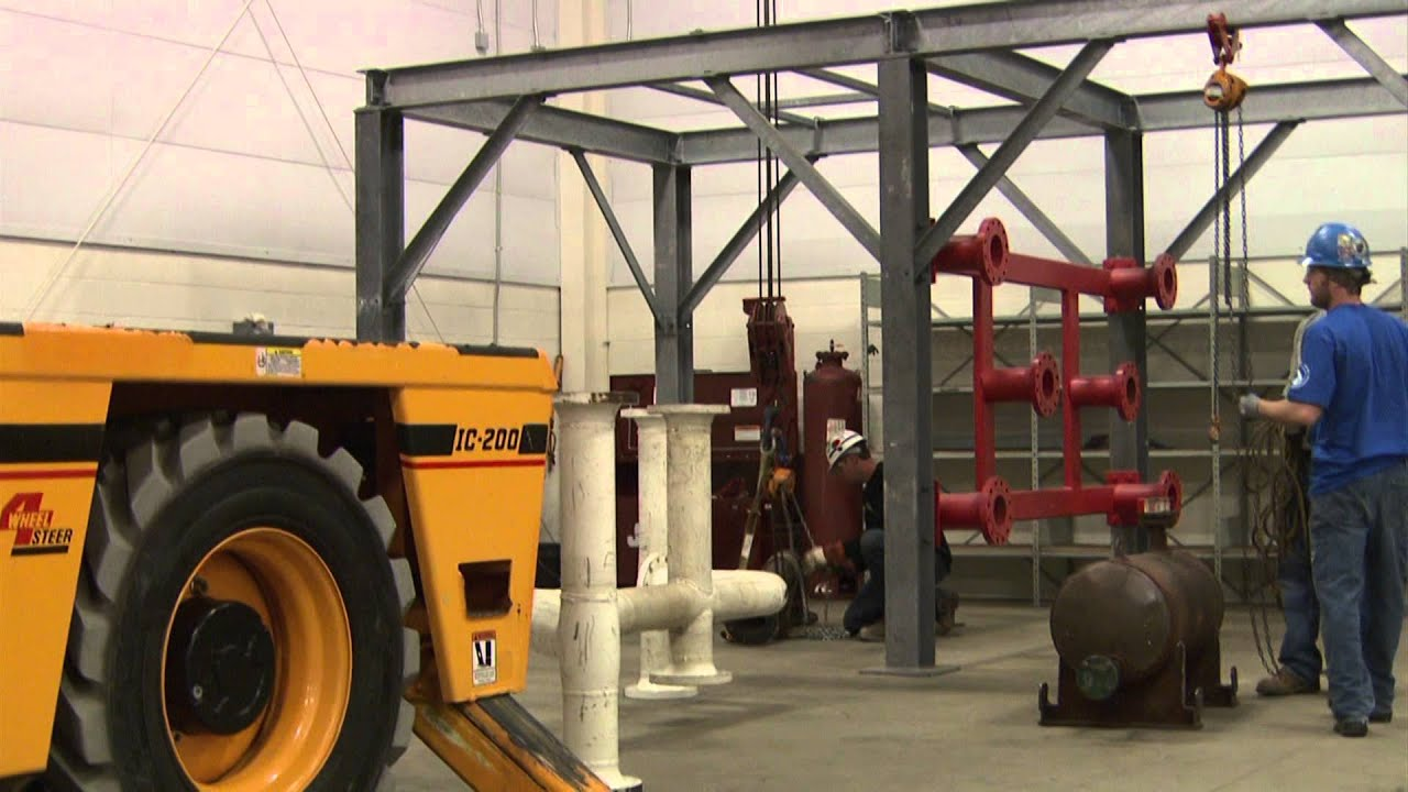 wgte pipefitting plumbling careers in focus career wgte pipefitting plumbling careers in focus career connections 2015