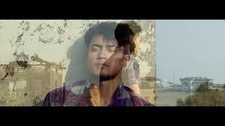 Na nga phi jngai (Male) || Juban Ksiar || YouTube Music Video || Layaa Entertainment