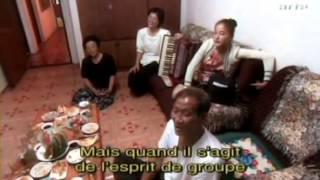 Les Demoiselles de Pyongyang (A State of Mind)