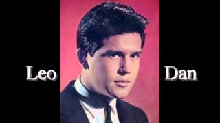 LEO DAN EL RADIO ESTA TOCANDO TU CA...