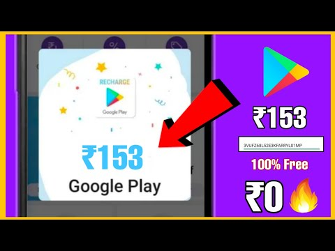 get-₹153-redeem-code-for-google-play-for-free-without-app-no-survey-no-human-verification???-2020