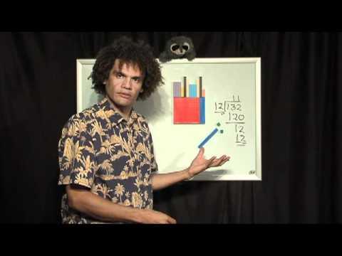 Mortensen Math China, Basic Math Show! Montessori k-12 Kindergarten Homeshool preschool Kids video