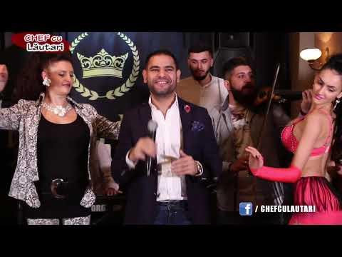 Doru Armeanca Iubire sunt fericit Chef cu Lautari