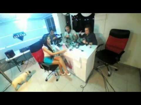 Musique Radio Show En Vivo