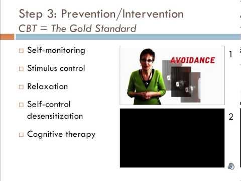 GAD Presentation - part 2