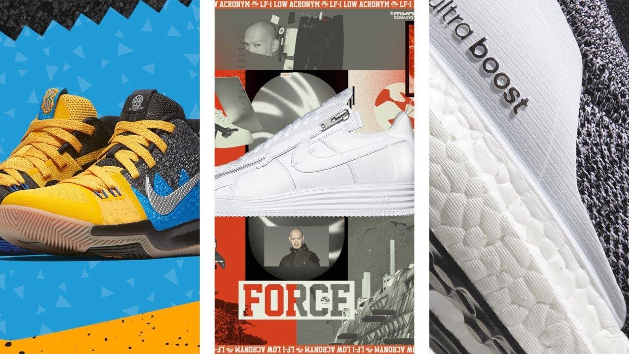 8ff6a1ee949504 Nike x ACRONYM