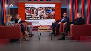 Troll (2020-01-17) - HÍR TV