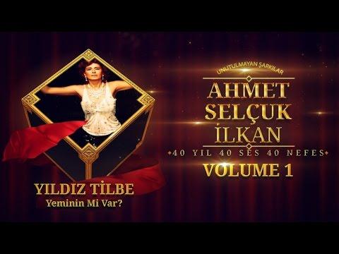 Yıldız Tilbe - Yemin Mi Ettin? - ( Official Audio )