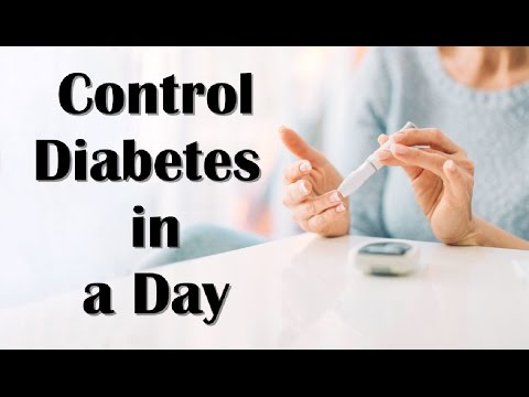 how-to-control-diabetes-top-10-home-remedies-for-diabetes-that-really-work.