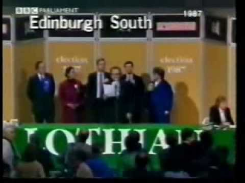 Election 1987 Part 3 of 3