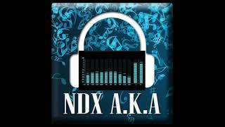 NDX A K A Tak Sun Purun Dek Cover With AUTO TUNE