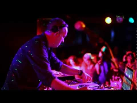 Orchard Lounge Live in Albany 11/11/11 (1) - HD Video and Audio