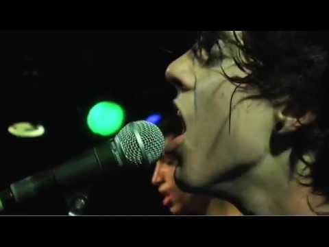 The Devil Wears Prada-HTML Rulez D00d Live Performance