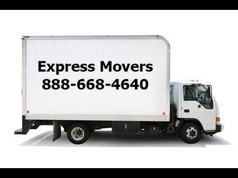 Movers Lake Worth FL - Top 5 movers in Lake Worth FL Movers