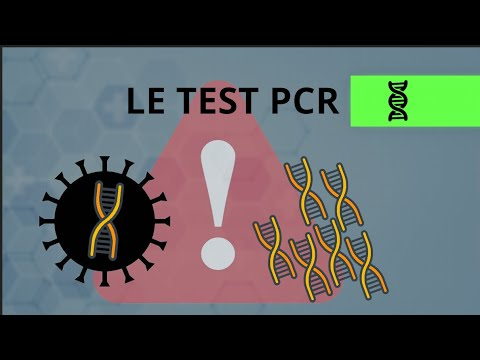 Comment allez-vous être testé pour le coronavirus?
