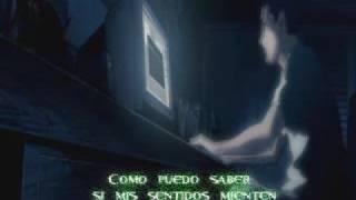Animatrix - Twisted Line Remix - Hocico By KillerFabián
