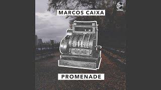Play Promenade
