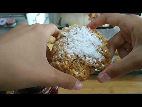 deuxième-partie-des-cookies-de-ma-grand-mère-aux-pommes-allé-voir-la-première-partis-🤔🤗💖