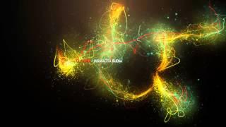 TEASER  of Claydee - Mamacita Buena (System B & MV Mars Remix)