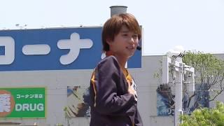 弥太郎さんの生涯を語る回です 今日の特別ゲストは誰でしょう?笑 一般...