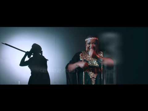 Sabina - Mai Gida (ft. Joe El)