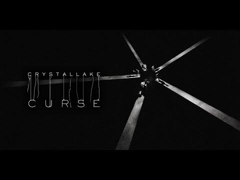 Crystal Lake - Curse