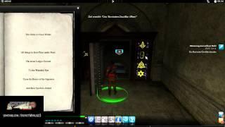 Repeat youtube video TSW Guide: Das Illuminaten-Gewölbe finden - Dämmerung einer endlosen Nacht 10+11