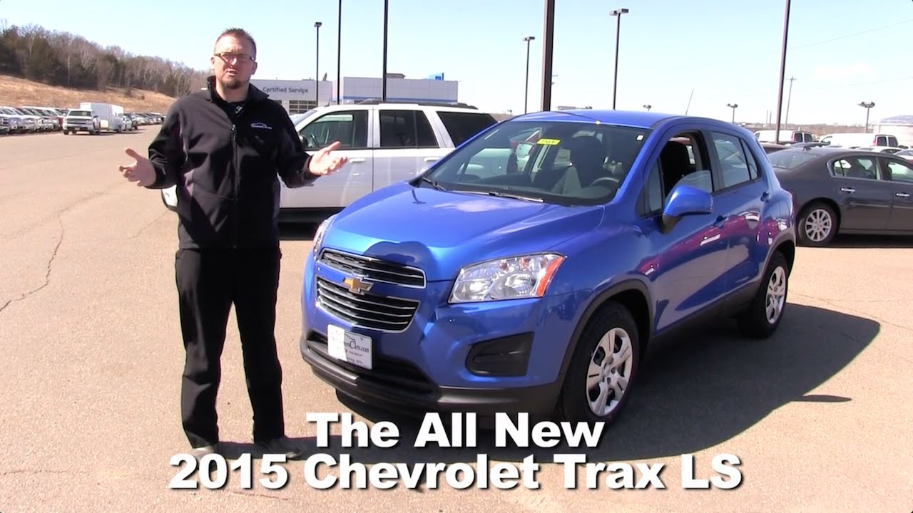 dashboard awd review chevrolet news steering and show ltz more trax