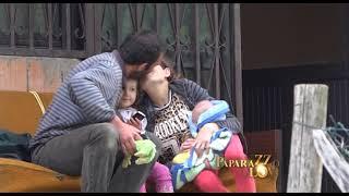 Marko i Divna DNK dobili sina i vratila im se ćerkica iz hraniteljske!