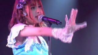 Temodemo no Namida - BNK48 & JKT48 (Mobile & Stefi) - 4K Upscale