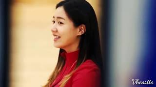 MY FATHER IS STRANGE - AHN HYO SEOP & RYU HWA YOUNG // PARK CHEOL SOO & BYUN RA YOUNG