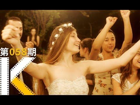 【看电影了没】还是有人说贞操是女孩子最好的嫁妆。《野马》