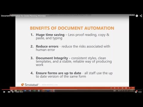 document-automation-for-estate-planning-attorneys