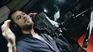 احمد المصلاوي - ياكاع الموصل ردينا احنا
