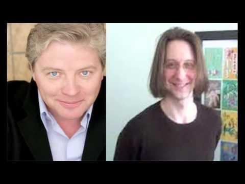 Big Pop Fun: Tom Wilson Interviews Mr. Lawrence