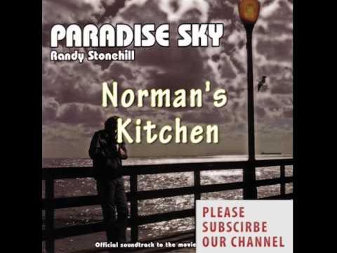 Randy Stonehill Norman S Kitchen
