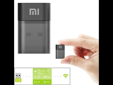 Top 4 cheap WiFi USB Adapters Conection Speed up to 1900MBs 2017 .