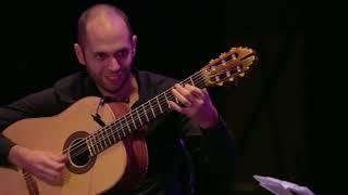 Quinteto De los Reyes - No le digas que la quiero (Delfino)